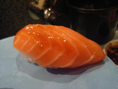 爭鮮鮭魚.jpg