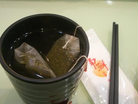 爭鮮茶.jpg