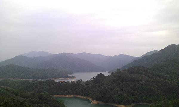 千島湖1 (2)