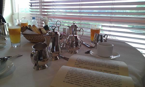 飯店早餐.jpg