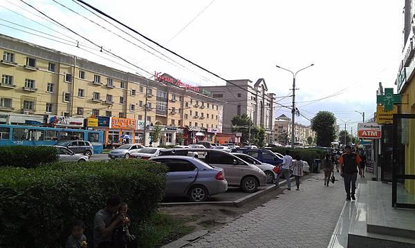 蒙古街景1.jpg