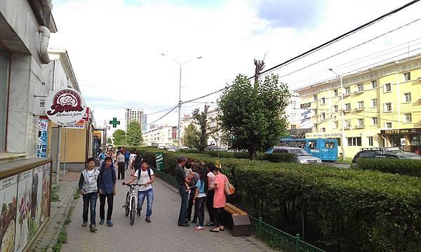 蒙古街景3.jpg