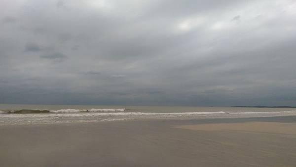 成功沙灘.jpg