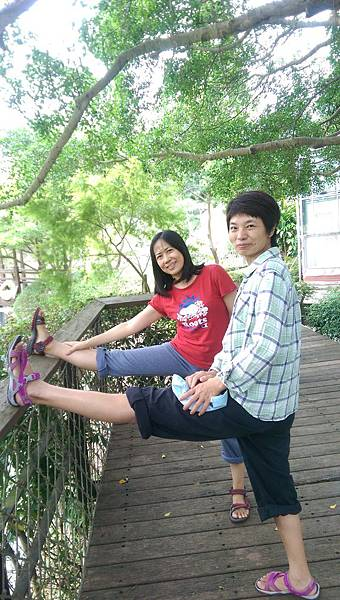 植物園與好朋友.jpg