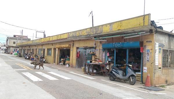 瓊林街景3.jpg
