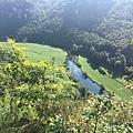 多瑙河源頭.JPG