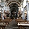 教堂2.JPG