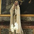 聖母瑪利亞2.JPG