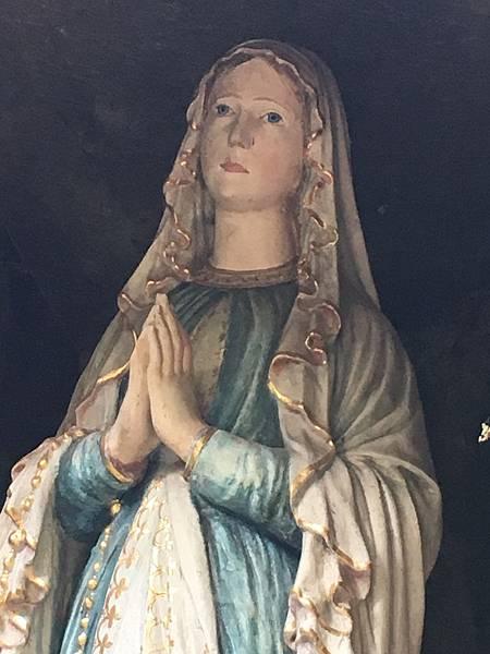 聖母瑪利亞1.JPG