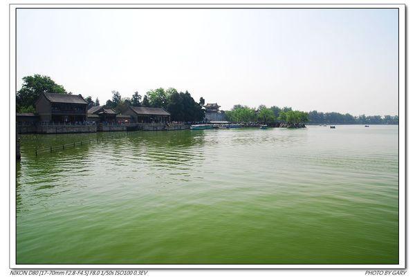 2008.05.24 北京頤和園-DSC_9284.jpg