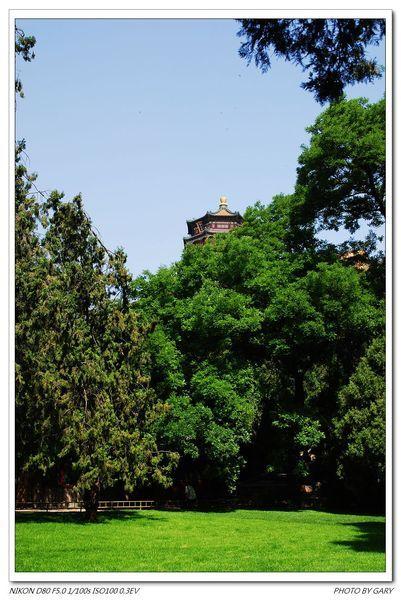 2008.05.24 北京頤和園-DSC_9291.jpg
