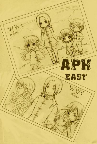 APH.jpg