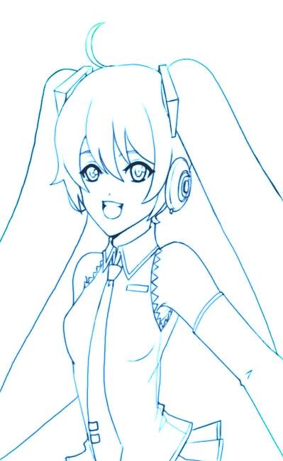 vocaloidMIKU2.jpg