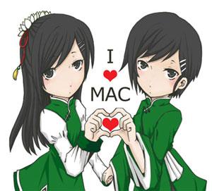 IIMAC.jpg