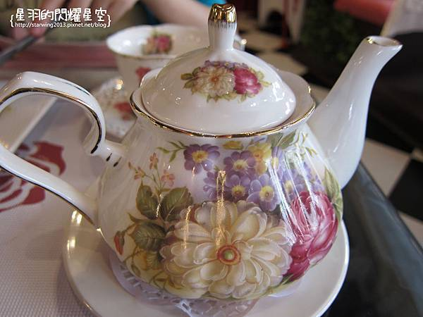 愛麗絲下午茶15.jpg