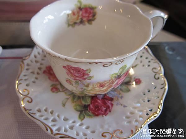 愛麗絲下午茶16.jpg