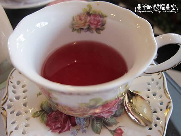 愛麗絲下午茶17.jpg
