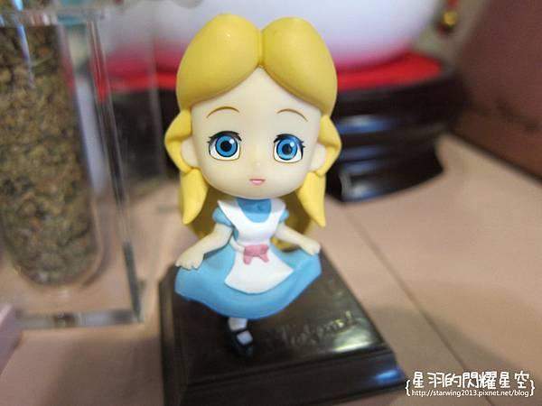 愛麗絲下午茶20.jpg