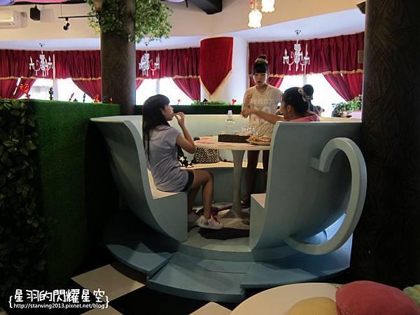 愛麗絲下午茶28.jpg