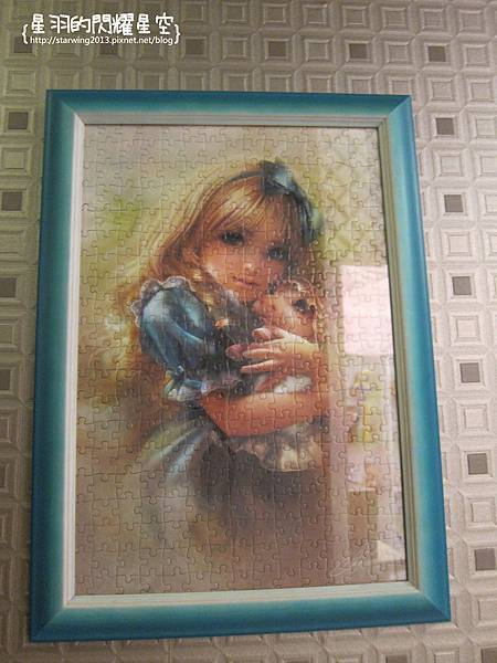 愛麗絲下午茶32.jpg