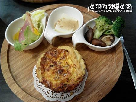 朋派餐點介紹 (7)