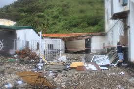 凡納比颱風2.jpg