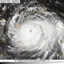 凡納比颱風3.jpg