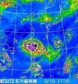 凡納比颱風5.jpg