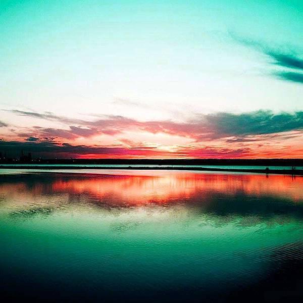 sunset-2801