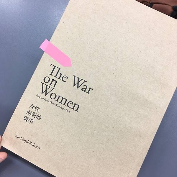war on women.jpg