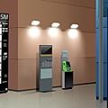 So Net推出關西國際機場自動販賣機販售『Prepaid LTE SIM』