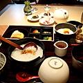 京都麗池早餐