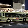 京都市公車