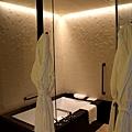京都麗池浴缸