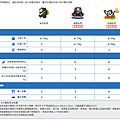 螢幕快照 2014-12-05 21.11.33