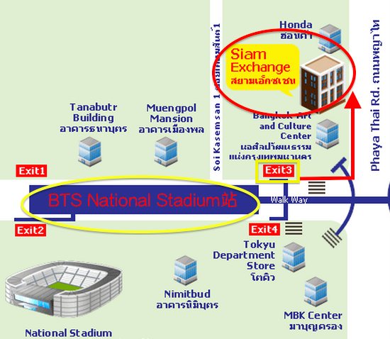 siam exchange.png