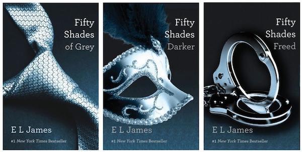 fifty-shades-grey-men