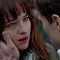 heres-the-first-trailer-for-fifty-shades-of-grey-that-was-too-racy-to-show-on-tv