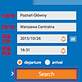 螢幕快照 2015-09-26 20.01.39.png