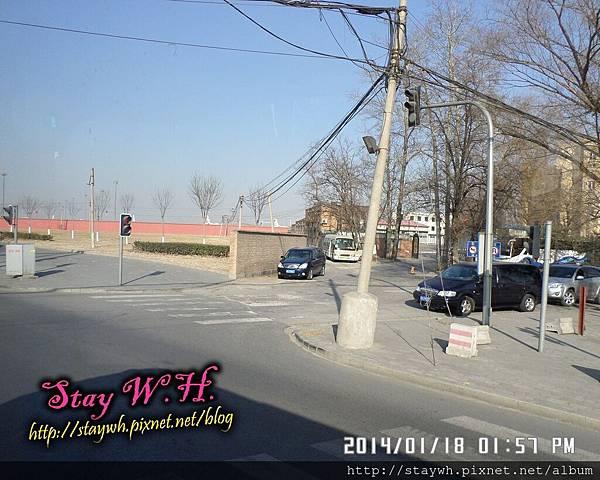 PhotoCap_SAM_7312.jpg