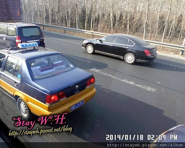 PhotoCap_SAM_7315 計程車.jpg