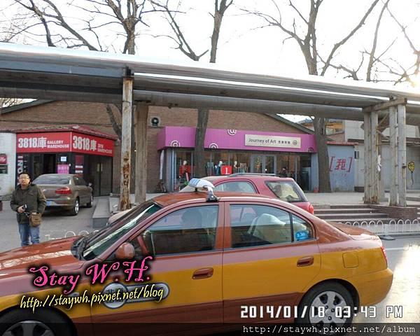 PhotoCap_SAM_7353 計程車.jpg