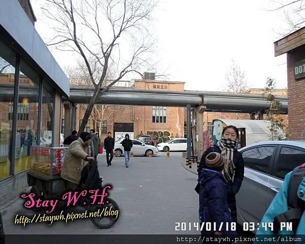 PhotoCap_SAM_7366.jpg