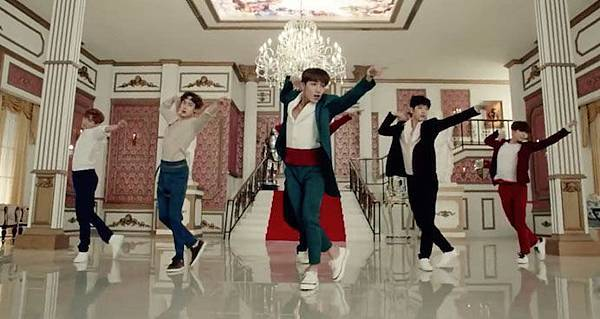 2pm-debut-cinderella-inspired-my-home-music-video-20150615-2