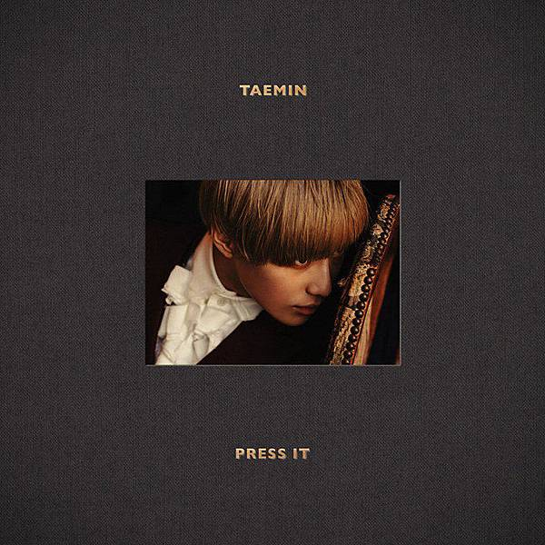 20160223-taemin-press-it-cover.jpg