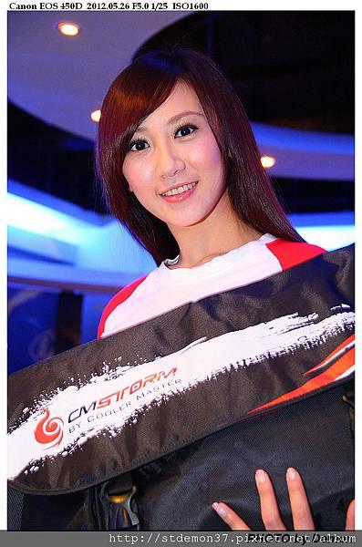 IMG_462808