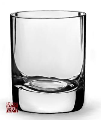 玻璃杯1.jpg