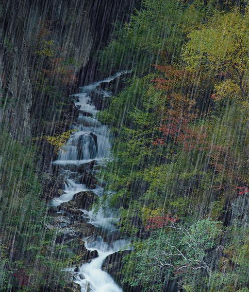 打照下雨效果照片.jpg