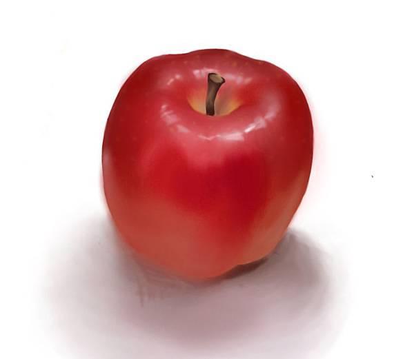 蘋果2.JPG