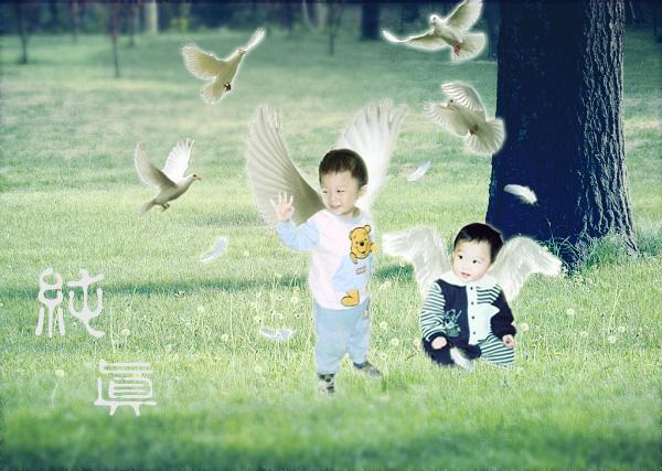 可愛小天使拷貝.jpg
